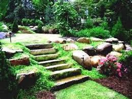 how to mid century modern landscaping using a free program u2014 home