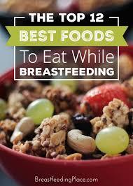 best 25 breastfeeding foods ideas on pinterest breastfeeding