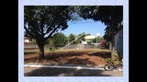 450 square meters vacant lot for sale hillsborough youtube