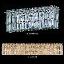 Gold Bathroom Vanity Lights by How To Light Bathroom How To Light Bathrooms Affordablelamps Com