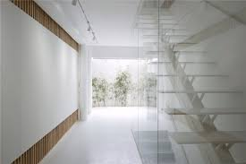 Arch Studio by Gallery Of Folding Screen Rongbaozhai Western Art Gallery