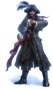 pathfinder rpg ideas pinterest rpg fantasy characters and