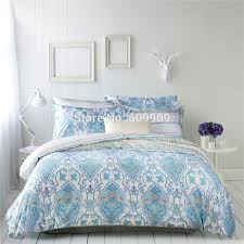 girls teal bedding girls bedding and sheets for full bed best images collections hd