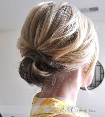 updos for long hair i can do my self easy quick updo for shoulder length hair will try today