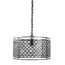 Buy Pendant Lights by 90004726 1 Buy Pendant Lights Online Lighting And Fans Early