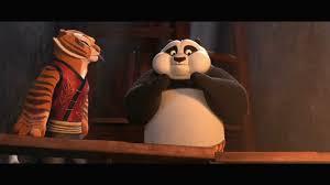 awesome kung fu panda 2 dvd blu ray cultjer