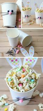easter decorations on sale best 25 easter crafts ideas on easter easter