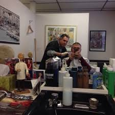 professional cut men u0027s hair salon barbers 17 n farview ave