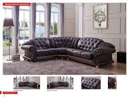 Livingroom Sectionals by Living Room Sectionals Euroclassic Furniture