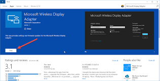 windows 10 tips u2013 streaming and cast to device intertech blog