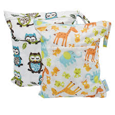 amazon com cloth diapers baby products covers all in one