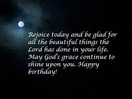 happy birthday wishes for pastors priests or ministers holidappy