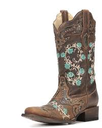 womens boots dublin best 25 s boots ideas on wear
