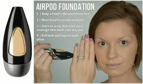 temptu airbrush makeup temptudaynnight campaign let u0027s talk