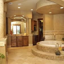 Houston Interior Painting Ae Painting Remodeling Painters 8800 W Sam Houston Pkwy S