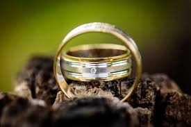 Wedding Rings Pictures by Green Lantern Wedding Ring Image Collections Jewelry Design Examples