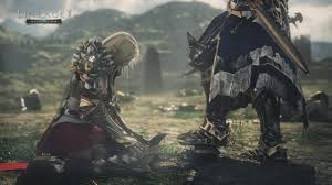 lineage 2 revolution news guides reviews forums trailers