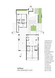 gallery of up villa arsh 4d studio 20