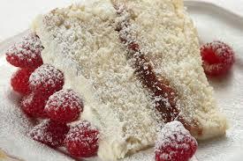 our new unbleached cake flour debuts flourish king arthur flour