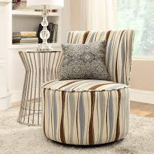 Swivel Accent Chair by Elegant Round Swivel Accent Chair Images Home And Garden Decor