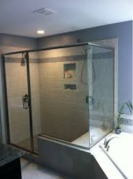 bathroom shower remodel ideas 103 best shower remodel ideas images on bathroom