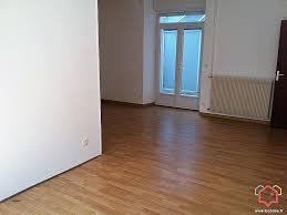 chambre a louer a particulier chambre chambre chez l habitant angers hd wallpaper