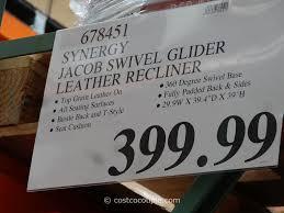 Kettler Jarvis Recliner Swivel Glider Recliner Monarch Specialties Charcoal Grey Bonded
