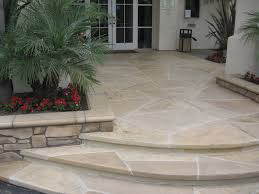 Flagstone Stamped Concrete Pictures by Stamped Concrete Overlays Sundek Concrete Coatings And Concrete