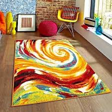 Kid Rugs Cheap Rugs Area Rugs 8x10 Area Rug Carpets Quality Modern Colorful Rugs