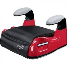 booster seat 24 safest booster seats parenting