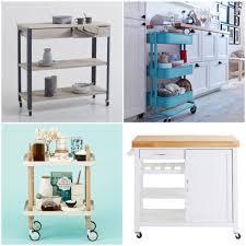 casier rangement cuisine casier a cheap casier rangement cuisine chariot de cuisine