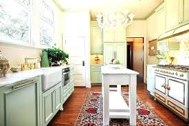 galley kitchens with island galley kitchen with island kitchen narrow white kitchen
