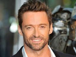 Hugh Jackman Who Will Be The Next Wolverine Hugh Jackman Gives His Two Cents
