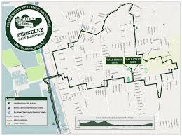 post addison circle floor plans volunteering u2013 swimcyclesprint