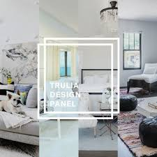 home decor advice trulia design panel to provide homeowners and renters with home