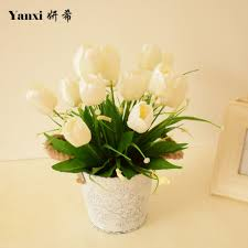 online get cheap livingroom decoration flowers aliexpress com