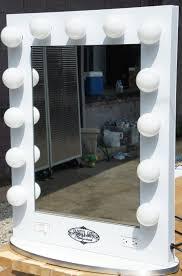 vanity hollywood lighted mirror sony dsc vanity hollywood mirror dupe yerwat com