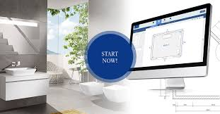 Bathroom Planner Design Your Own Dream Bathroom Online - Design ur own home