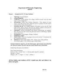 Student Resume Samples For College Applications College Application Synopsis Format