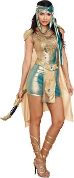 costumes women viking and warrior costumes for women costume craze