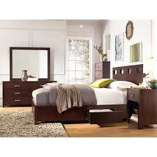 King Bedroom Furniture Costco - Bordeaux 5 piece queen bedroom set
