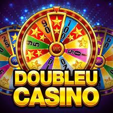 slots hacked apk doubleu casino free slots v4 23 1 mod apk unlimited money apkdlmod