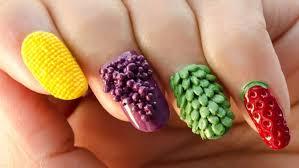 nail art how nail art to make nails grow an interview for job why
