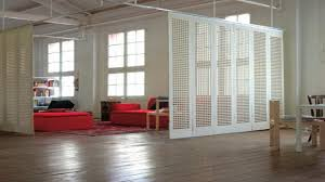 Laminate Flooring Room Dividers Popular Room Dividers Ikea Rooms Decor And Ideas
