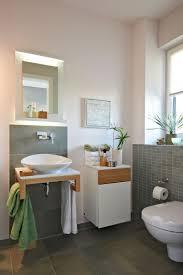 badezimmer fliesen v b die besten 25 waschtisch ikea ideen auf pinterest ikea
