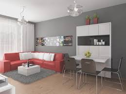 Indian Home Decorating Ideas Exibook Com Home Interior Remodels And Decoration Ideas