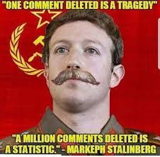 Dank Memes - 40 best dank memes over internet reddit imgur meme alternatives