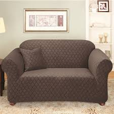 Stretch Sofa Covers by 119 Best Couch Covers Images On Pinterest Couch Covers Sofas