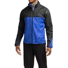 best black friday coat deals sierra trading post