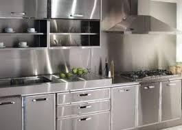 Kitchen Cabinets Consumer Reviews Rackstchen Cabinet Manufacturers Canyon Creek Beautiful Modular
